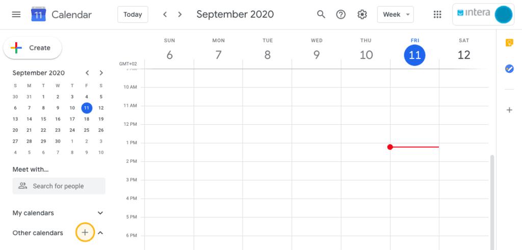 Google-koledar-odpri