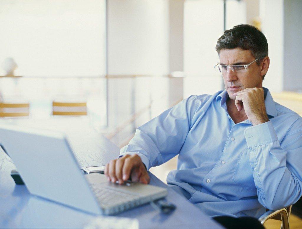 Kaj morate vedeti, ko se odločate za uvedbo sistema CRM?