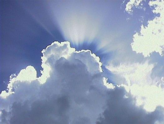 Spletni programski rešitvi za CRM - Intrix CRM in vodenje projektov - Intrix Project v oblaku