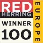 red-herring-winner
