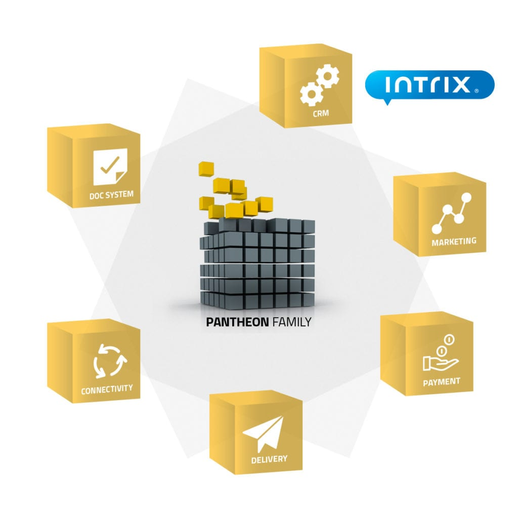 intrix-pantheon