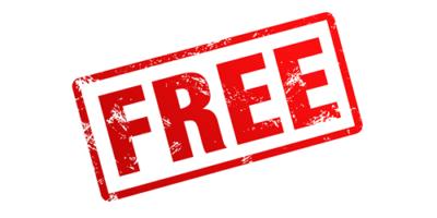 brezplacni-project projektno vodenje