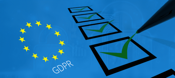 GDPR uredba