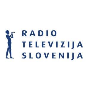 rtv radio televizija slovenija logo