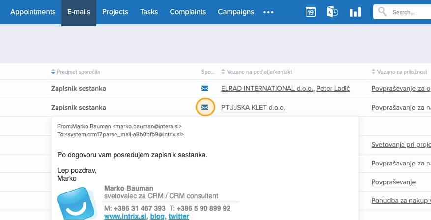 Ogled-emaila-v-Intrixu