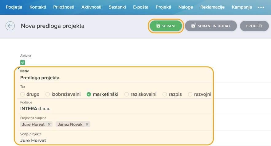 Dodaj-predlogo-projekta