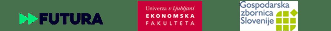 projektno vodenje slovenija