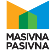 masivna pasivna logo
