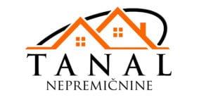 tanal logo