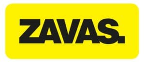 zavas logo
