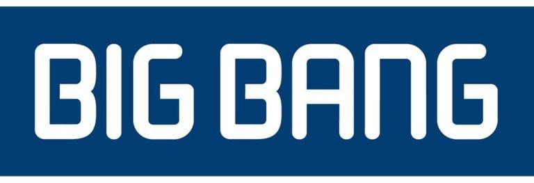 big bang partner logo