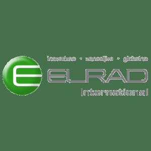 elrad logo