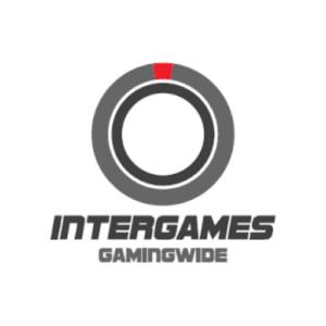Intergames logo