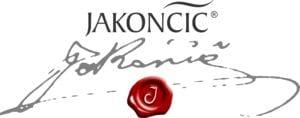 jakončič logo