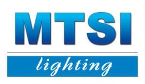 Mtsi lighting logo