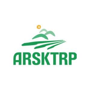 Agencija RS za kmetijske trge in razvoj podeželja logo