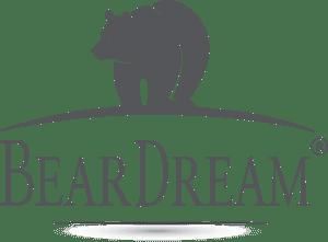 Beardream logo