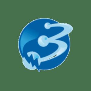 evergreen techno plants logo