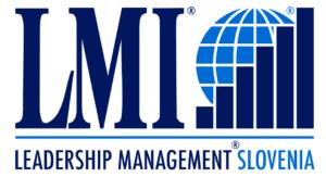 LM international logo