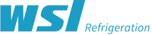 wsl refrigeration logo