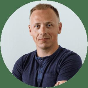 marko bauman predavatelj webinarja