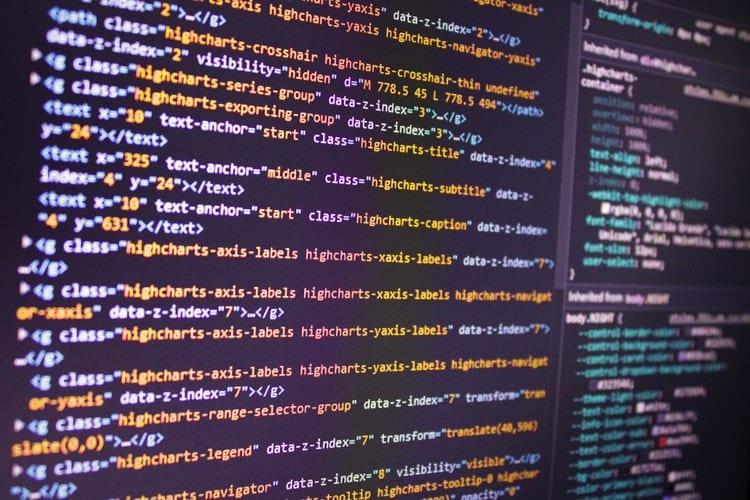 digitalna baza podatkov