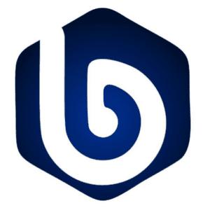 brincom logo