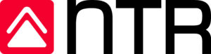 ntr inženiring logo