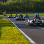 karting-intera-teambuilding