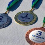 medalije interin tek 2021