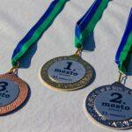medalije zenske interin tek 2021