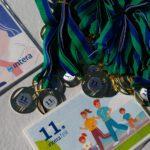 medalije otroske interin tek 2021