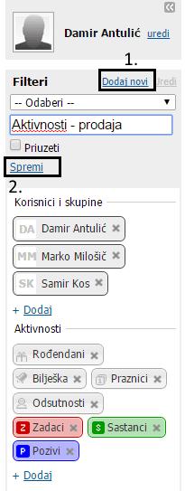 dodaj_i_spremi_filter_na_organizatoru_intrix_crm