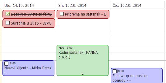 kalendarske_aktivnosti2