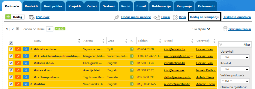 dodaj_na_kampanju