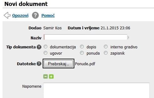 dodajanje_dokumenta_rucno