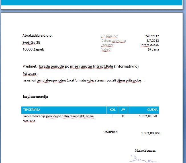izrada_ponude_pdf