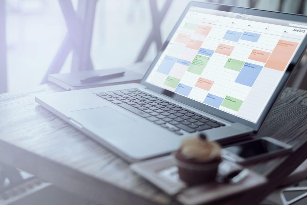 Zašto Google i Outlook kalendar nisu dovoljno za suvremenog prodavača