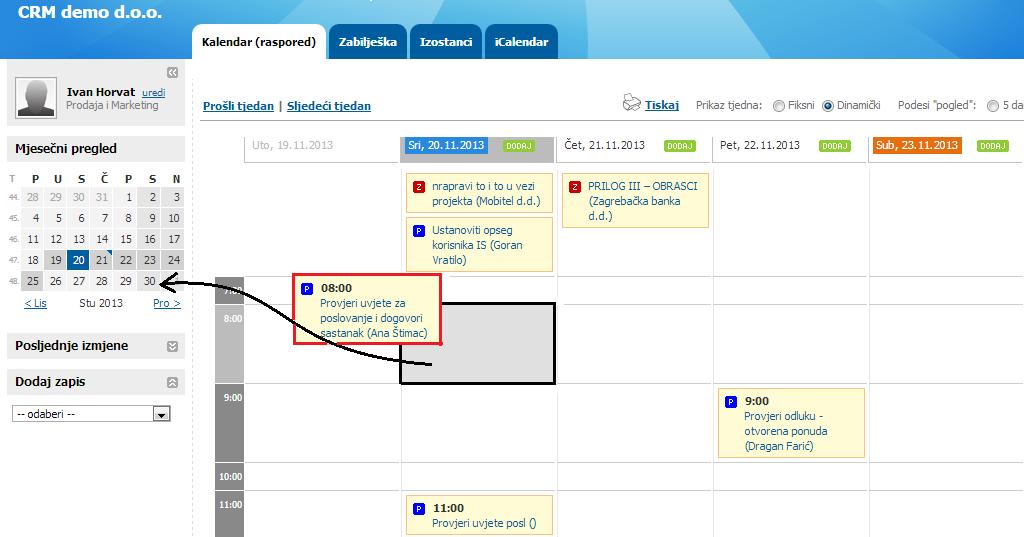 prenost_aktivnosti_na_kalendar