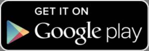 intrix crm google play