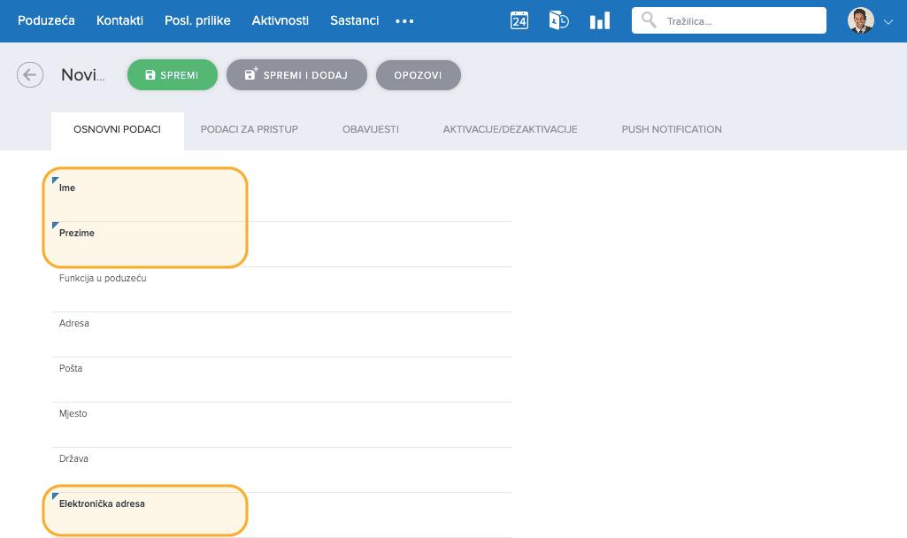 dodaj-kontakt-osnovni-podaci