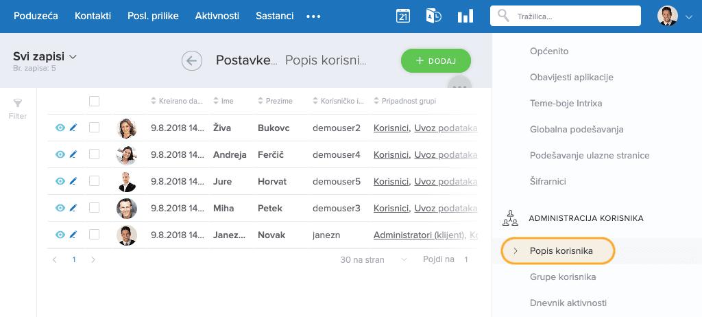 popis-korisnika-dodaj