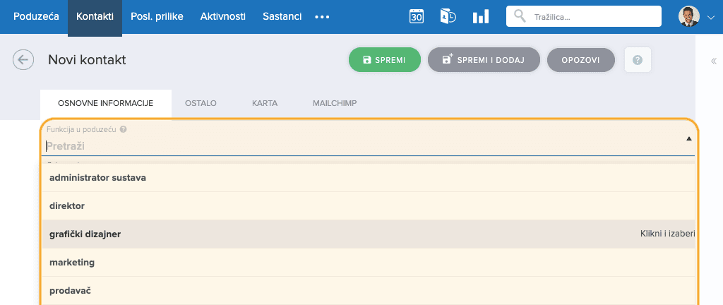 šifrarnik-s-padajucim-popisom-kontakti