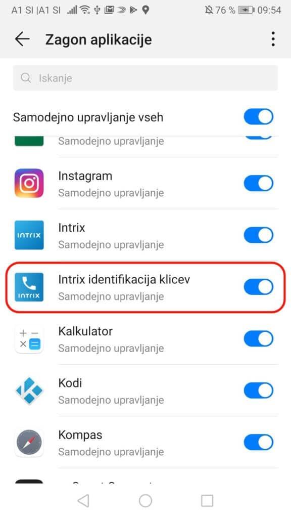Intrix-identifikacija-klicev