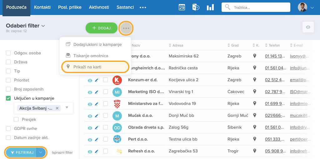 Poduzeća-prikaz-na-zemljevidu-filter