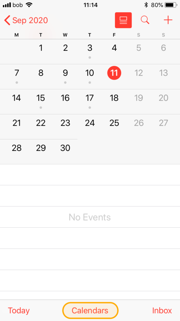 odprete-sistemski-koledar (1)