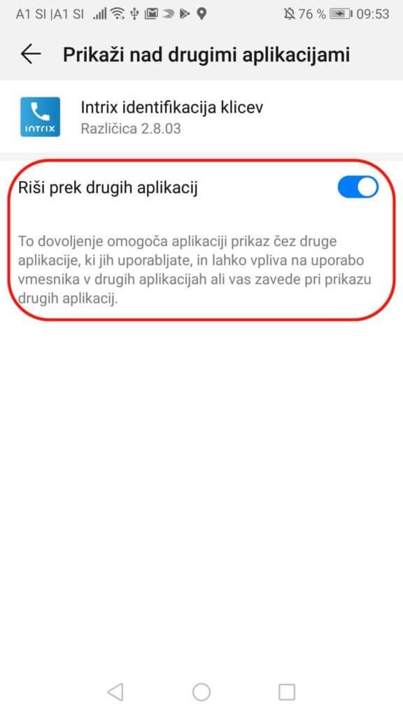 risi-prek-drugih-aplikacij