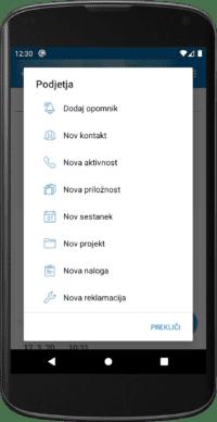 Android_dodaj_opomnik-200x388