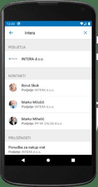 Android_iskanje-200x382