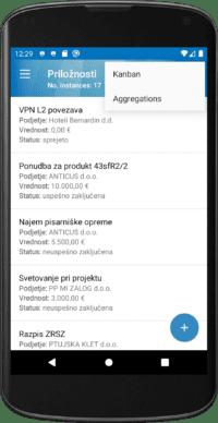 Android_pokazi_vec-200x388